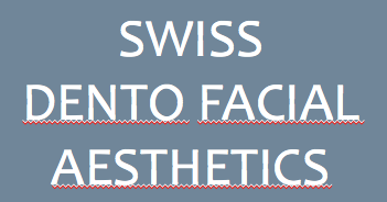 Swiss-Dentofacial-Aesthetics